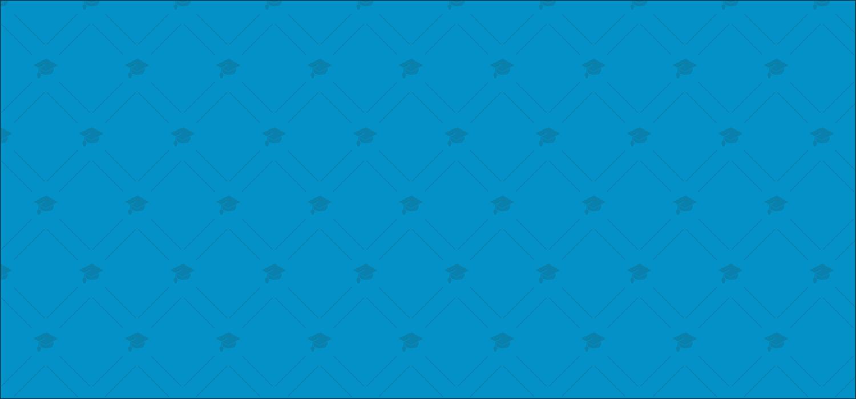 3DBear-Academy-pattern