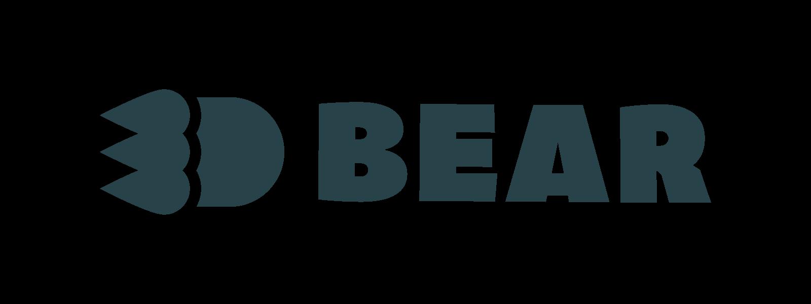 3DBear-logo1-teal