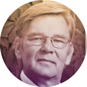 Veli-Pekka Saarnivaara