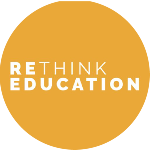 Rethink Education VC