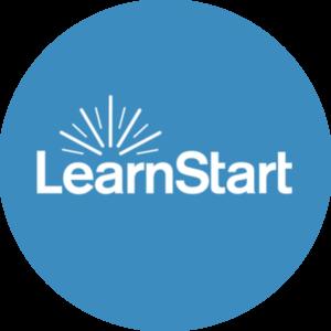 LearnStart VC