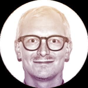 Pekka Salokannel