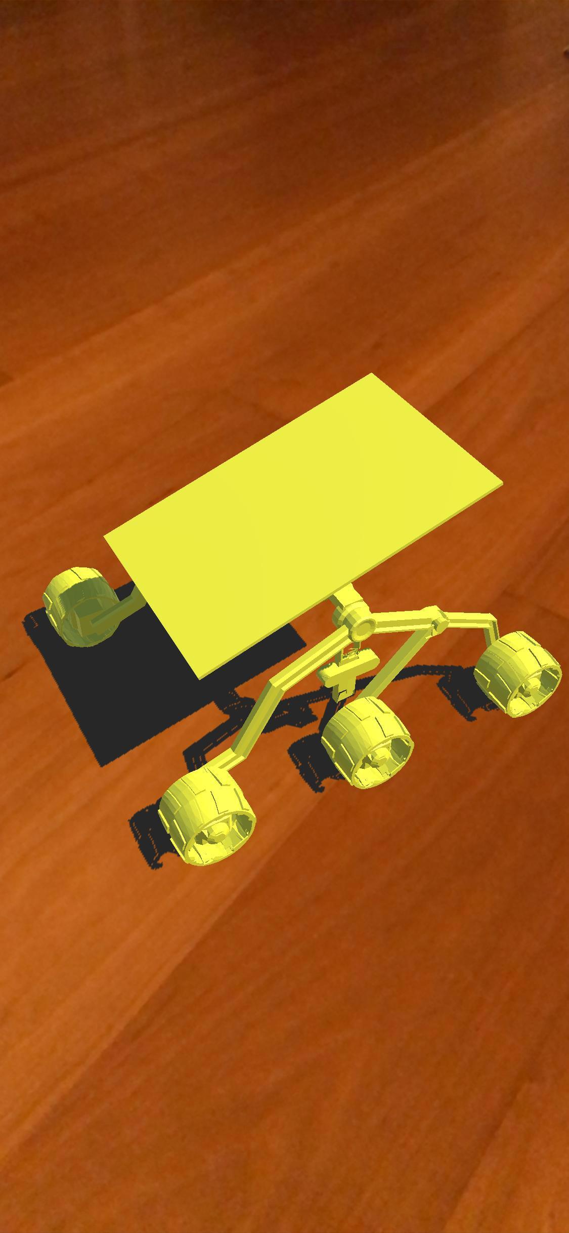 Lightbox Gallery Image 1