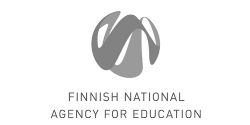 Finnish National Agency For Education