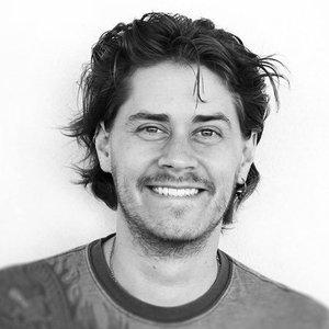 Paul Nix, Recycling Specialist