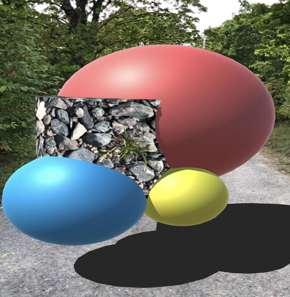Lightbox Gallery Image 2