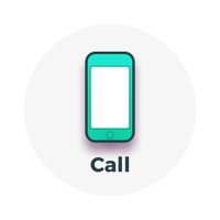512Support-call-200