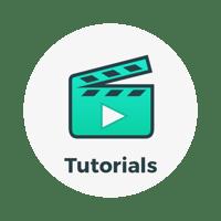 512Support-tutorials-200