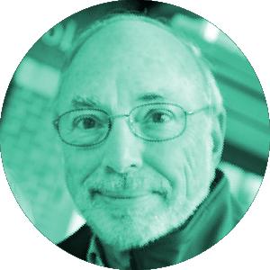 David Perloff