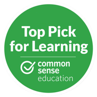 Common-sensetop-pick-for-learning