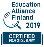 Education-Alliance-Finland-certificate