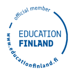 Education_Finland-logo
