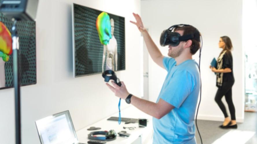 Facilities_VR-lab_DSC_2671-2