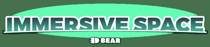 Immersive-space-logo1000
