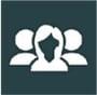 Opettajien koulutukset - VESO-koulutukset