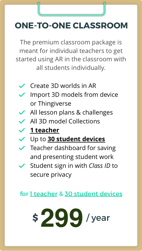 Pricing-07-2019-1-to-1-Classroom-1-1