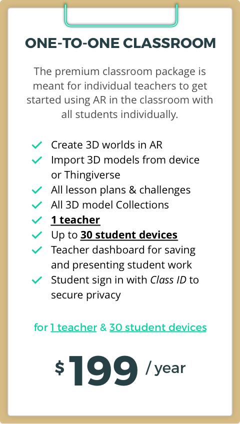 Pricing-07-2019-1-to-1-Classroom-1