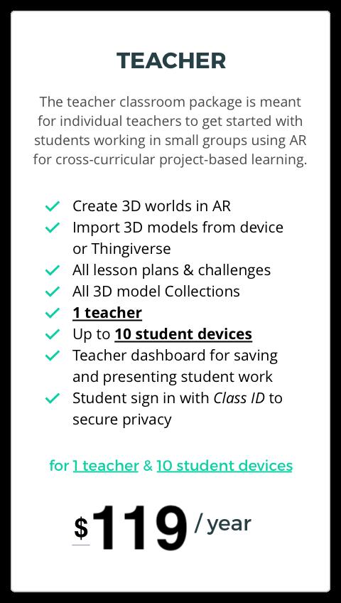 Pricing-07-2019-Teacher1-3