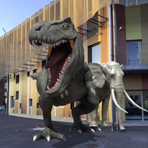 Dino-elephant-300x300
