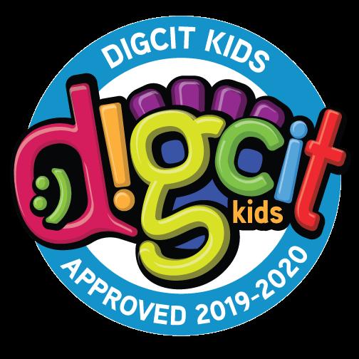 7rrIQglSaKVHkIywHhJQ_DigCitKids DigCitApproved 2019-2020