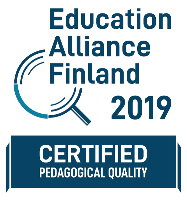 Education-Alliance-Finland-small
