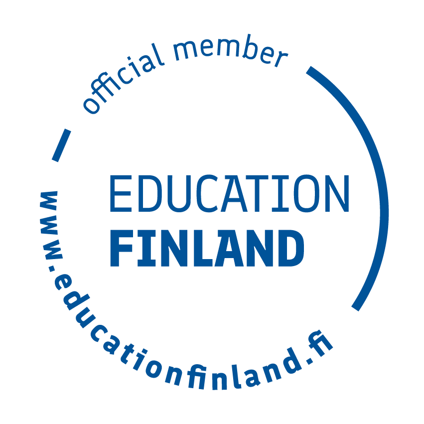 EducationFinland-batch