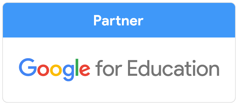 Google-for-Education-Partner-badge-(ai)
