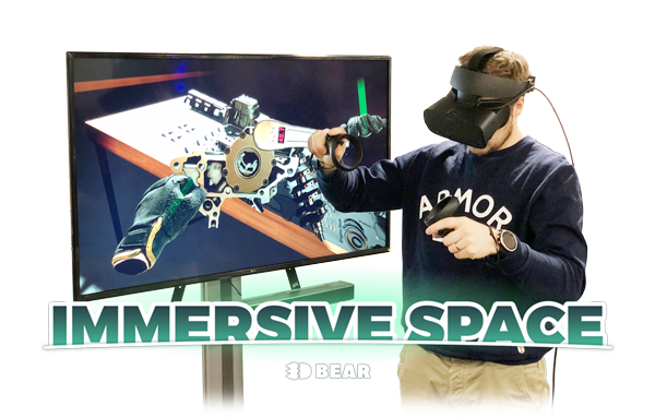 Immersive-space-office-3b