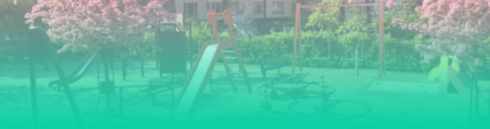 Playground-landscape-2c-1