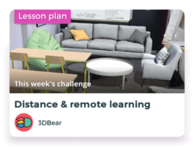 Weeks-challenge-in-app-homework